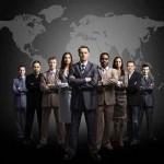 Differenze culturali nei progetti internazionali