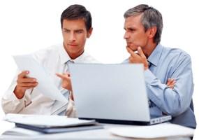 servizi di consulenza project management