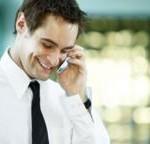 Soddisfazione del cliente nei progetti