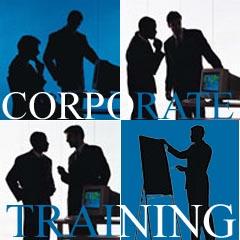 formazione su misura in azienda
