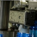 Project Management nell'industria manifatturiera