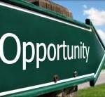 Opportunità di progetto: gestione dei rischi positivi
