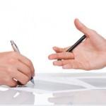 Capacità negoziali del project manager