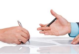 capacità negoziali project manager