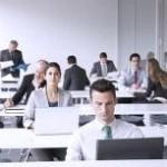 Programmi di formazione aziendale