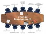 ruolo del change control board