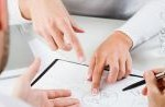 Applicazione Project Management