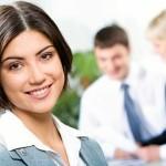 Corso Project Management: modalità di scelta