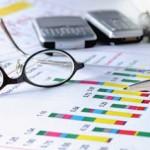 Capacity Planning e gestione delle risorse