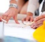 Controllo progetto: monitoraggio e stato avanzamento lavori