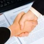 Contratto di progetto e Project Management