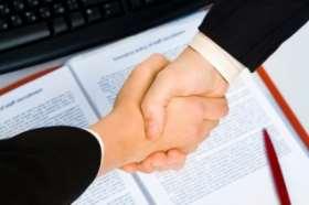 contratto di progetto