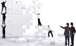 chiarire ruoli di progetto