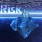 Identificazione dei rischi di progetto