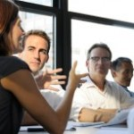 La capacità di comunicazione di un project manager