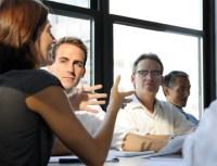 capacità di comunicazione project manager