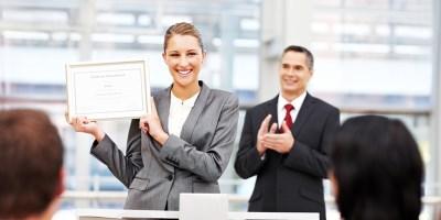 ottenere certificazione pmp