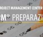 Corso CAPM: preparazione alla certificazione