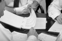 Ottenere la certificazione PMP