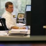 Portfolio Manager: ruolo, competenze, responsabilità