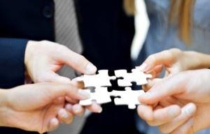 vantaggi del program management