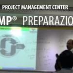 Corso PMP: preparazione alla certificazione
