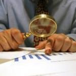 Maturità nel project management delle organizzazioni