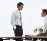 Professionisti nel project management