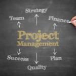 Benefici e valore del project management