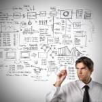Benefici di un piano di progetto