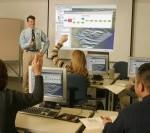 Valore della formazione nel project management
