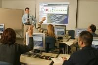 formazione nel project management