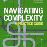 Navigare la complessità