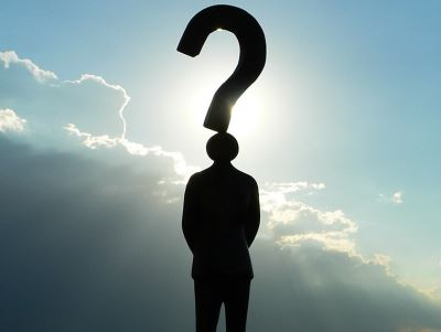 domande fondamentali nel project management
