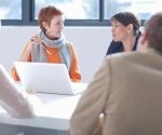 Fattori facilitanti nel project management