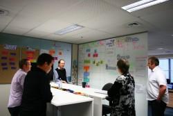 metodo kanban nel project management