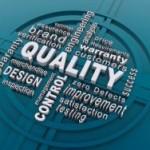 Qualità nei progetti