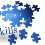 Hard skills nel project management