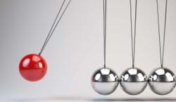 risk management nei progetti