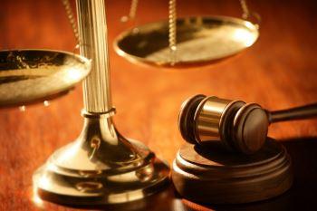 aspetti legali nel project management