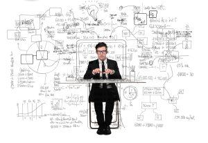 come gestire progetti complessi