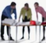 Pianificazione nel project management