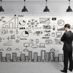 Progetti innovativi e progetti ricorrenti