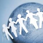 Project management nelle organizzazioni non profit