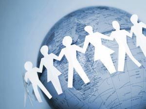 project management organizzazioni non-profit