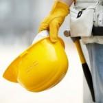 Gestione della sicurezza nel project management