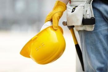 sicurezza nel project management