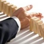 Project management nella gestione delle crisi