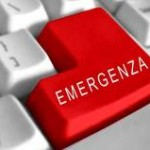 Gestione dell'emergenza nel project management