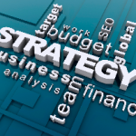 Gestione strategica dei progetti